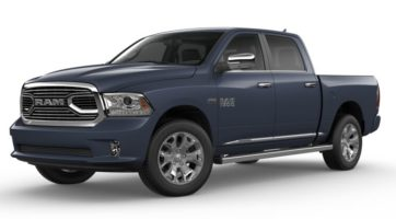 2018_RAM_1500_Limited_Maximum-Steel-Metallic-Clear
