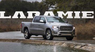 2019_RAM_1500_Laramie_5
