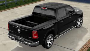 auto004b
