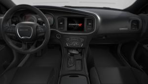 auto012c